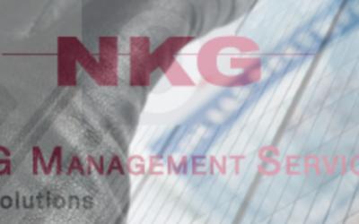 NKG Select Polonious Case Management