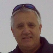 SteveHebble